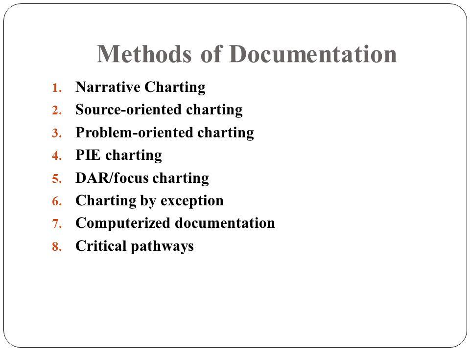 Documentation - ppt video online download