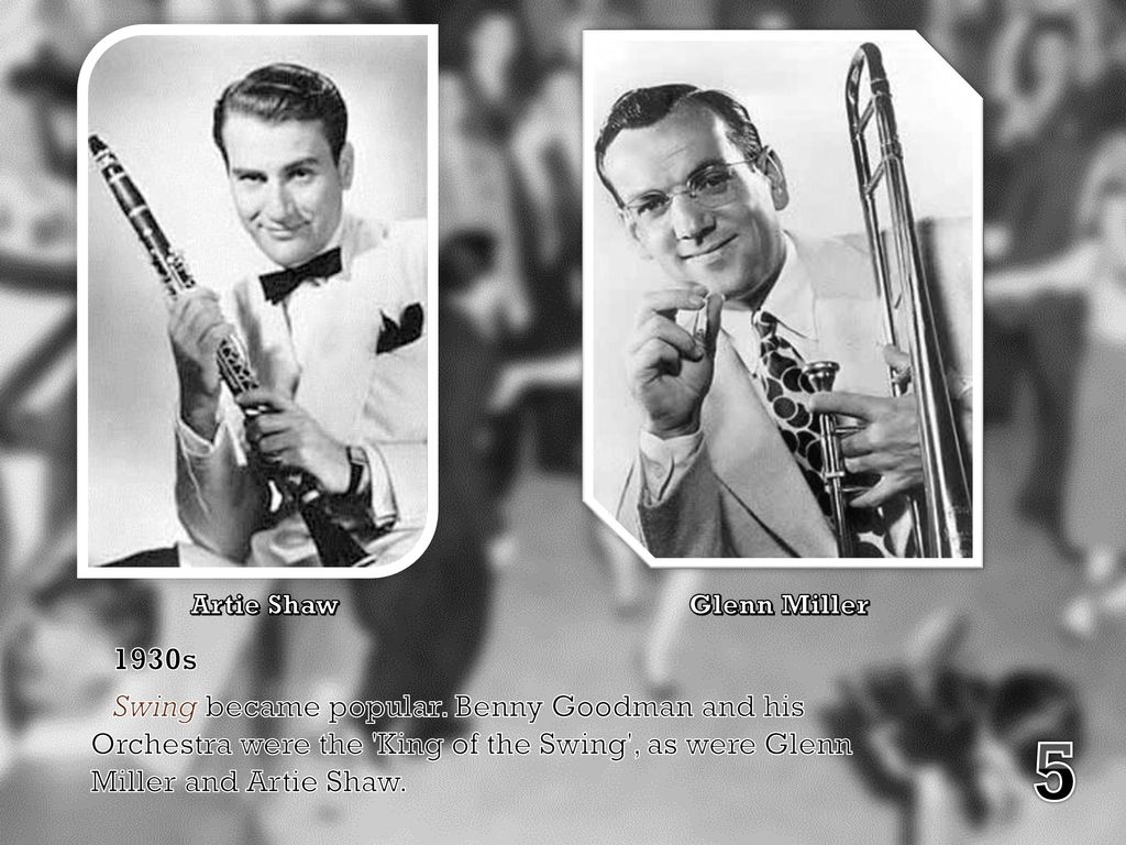 Artie Shaw Marriages Music In Great Britain Gleb Chernov Ppt Download