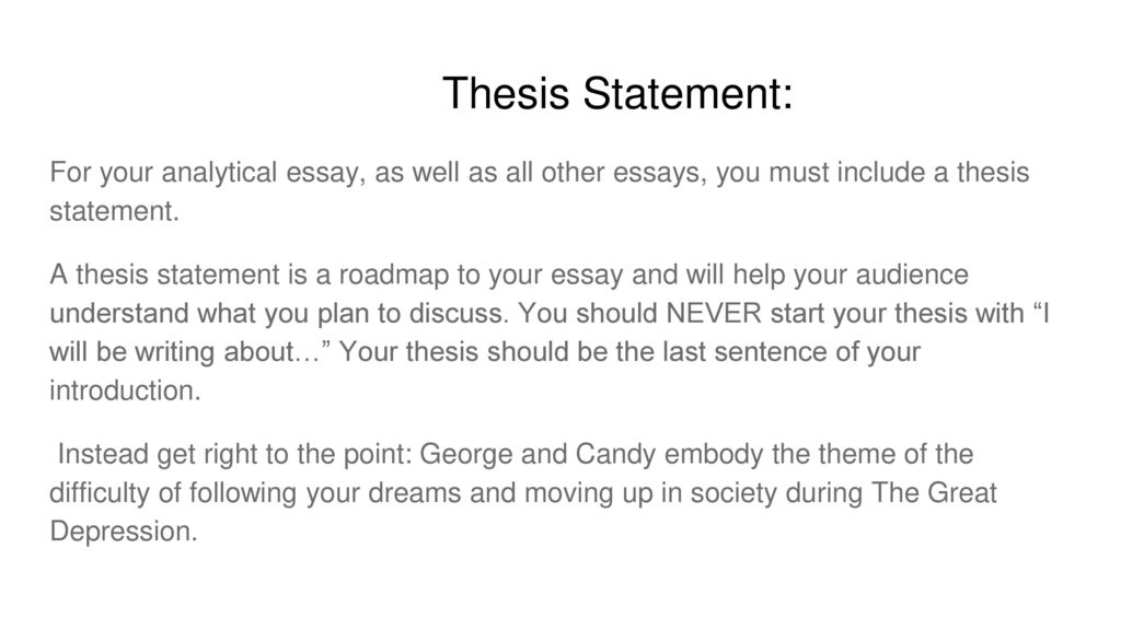 A \u201cNo Fear\u201d Approach to Writing Academic Essays - ppt download