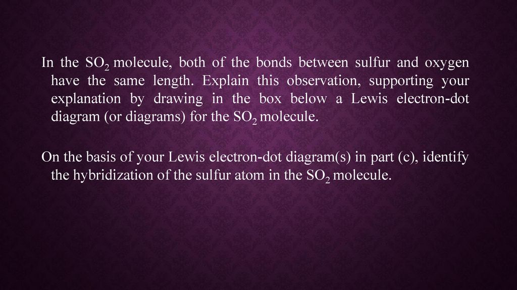 Unit 9 Atomic Structure, Periodicity and Chemical Bonding - ppt