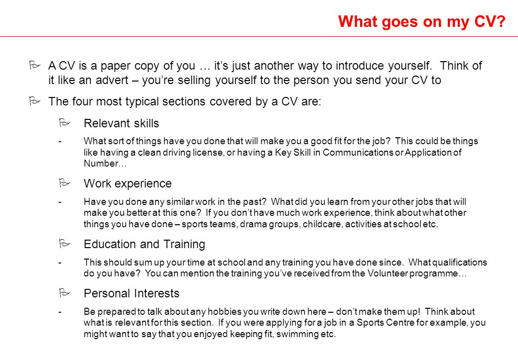 CVs  Telephone Skills Top Tips to remember \u2026 - ppt video online