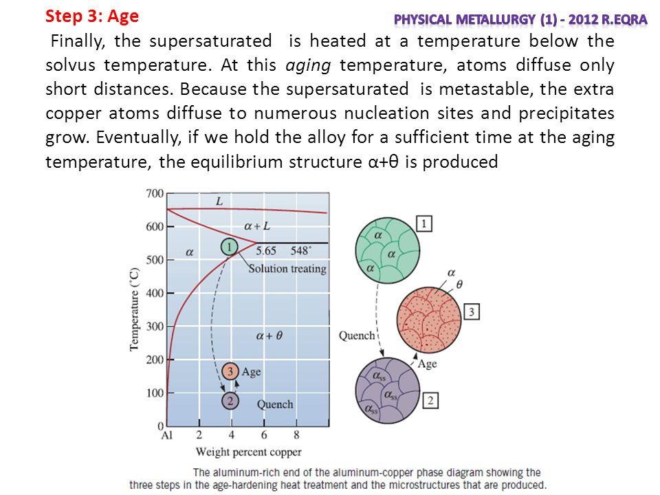 Phases and the Phase Diagram - ppt video online download