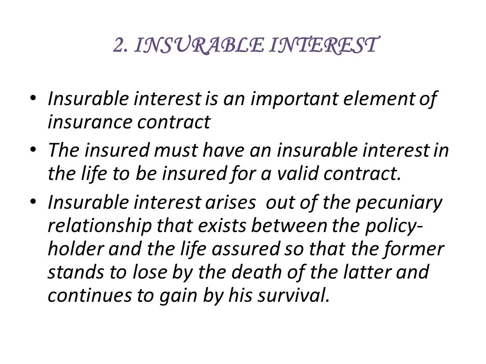 Key elements of a valid contract, Homework Academic Writing Service - contract important elements