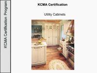 Kcma Cabinets | Cabinets Matttroy