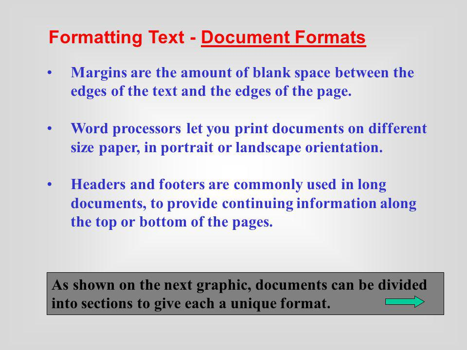 word processing software definition - Hacisaecsa