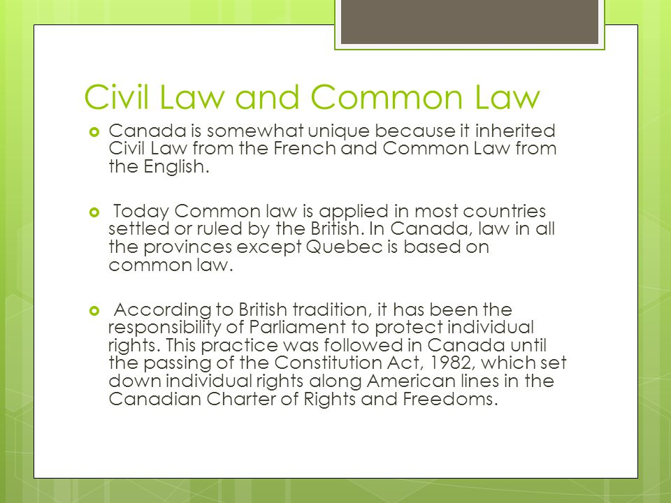 Unit One Law and Society - ppt download