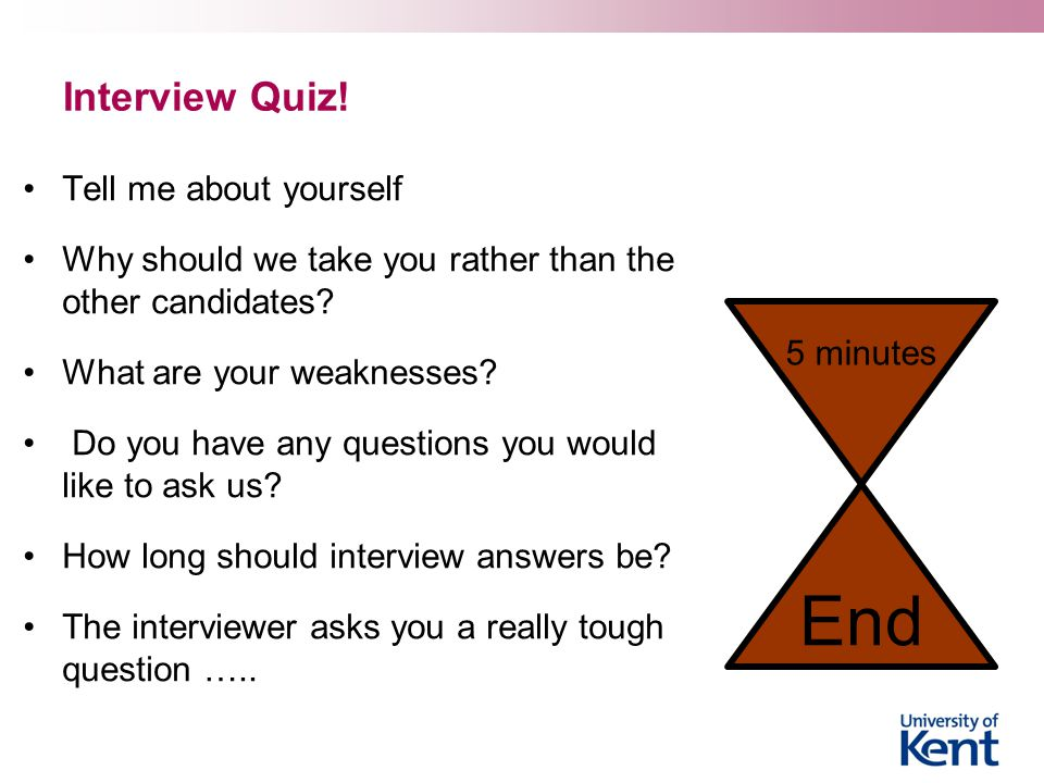 Interview skills for IS staff - ppt video online download