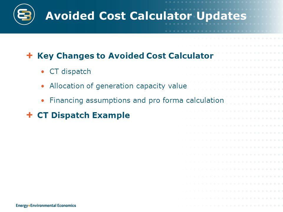Demand Response Cost-effectiveness Protocols - ppt video online download
