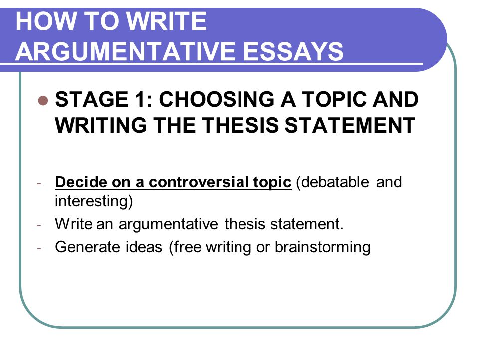 How to Write a Conclusion A Single Paragraph for the Best Paper