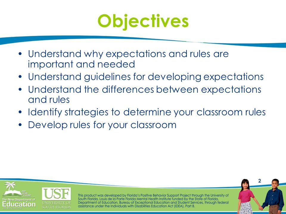 Maximizing Effectiveness Using Positive Behavior Support Methods in