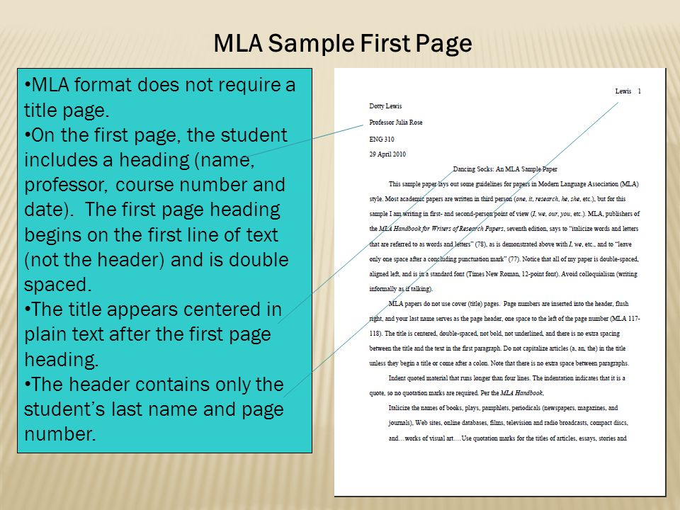 proper mla format for websites Mla stands for the modern language association, which is an organization that focuses on language and literature depending on which subject area your class or research focuses on, your professor may ask you to cite your sources in mla format.