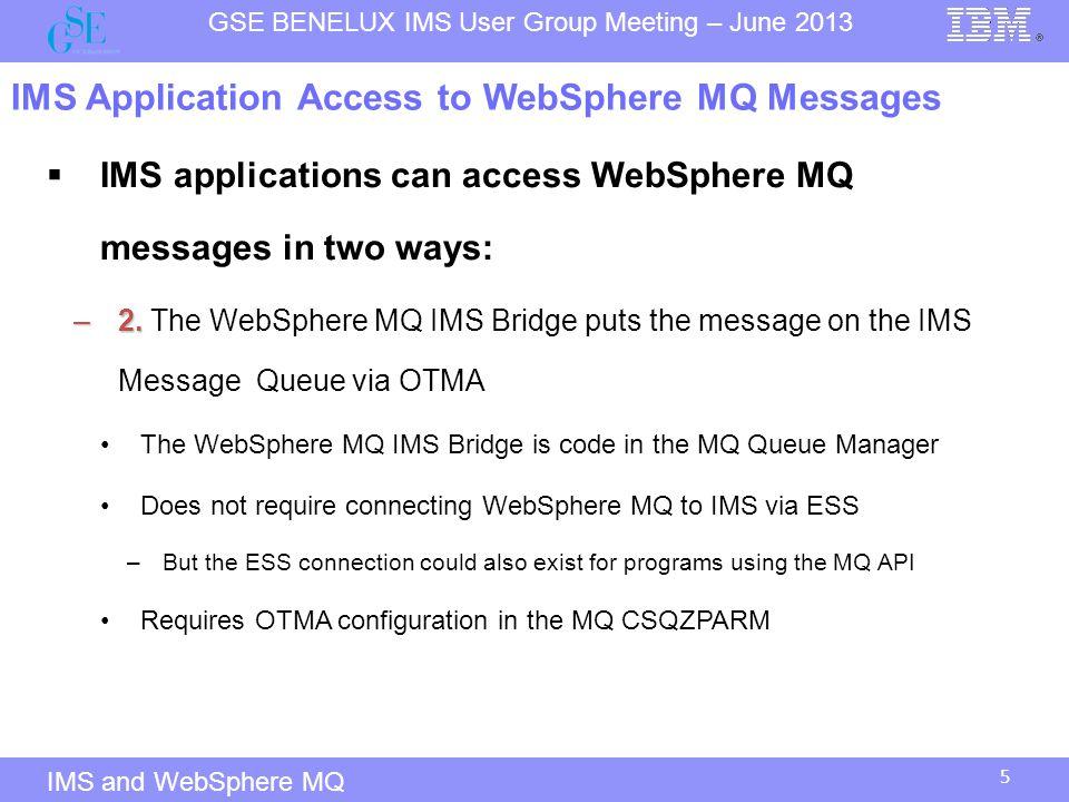 Resume-samples-broker-resumeswebsphere-message-broker - ghanaphotos - websphere message broker sample resume