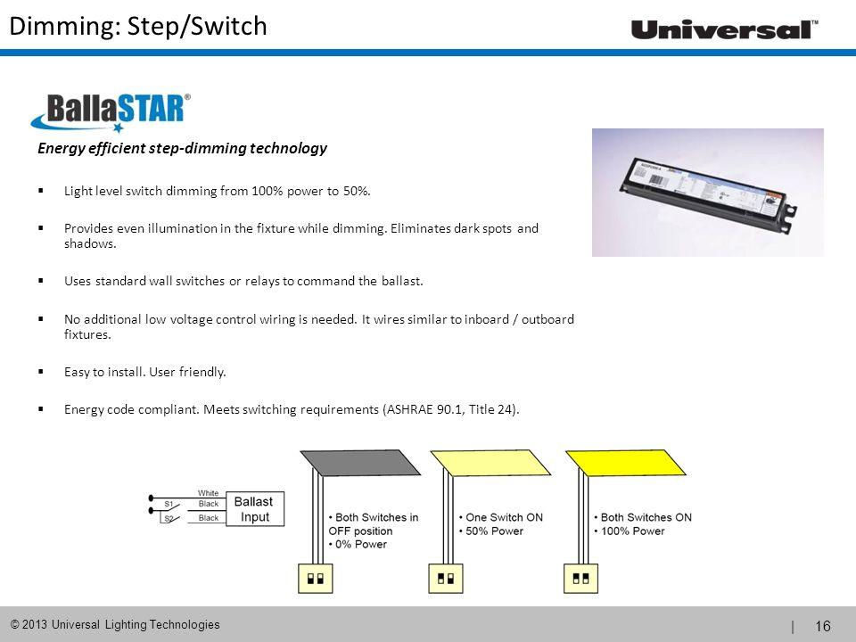 DOC ➤ Diagram Columbia Step Ballast Wiring Diagram Ebook
