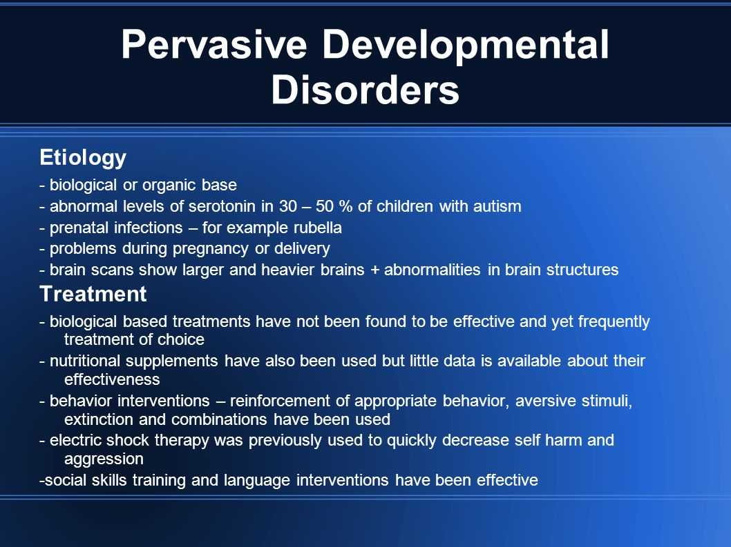 Prevalence Language Disorders Developmental Disabilities Ppt Download