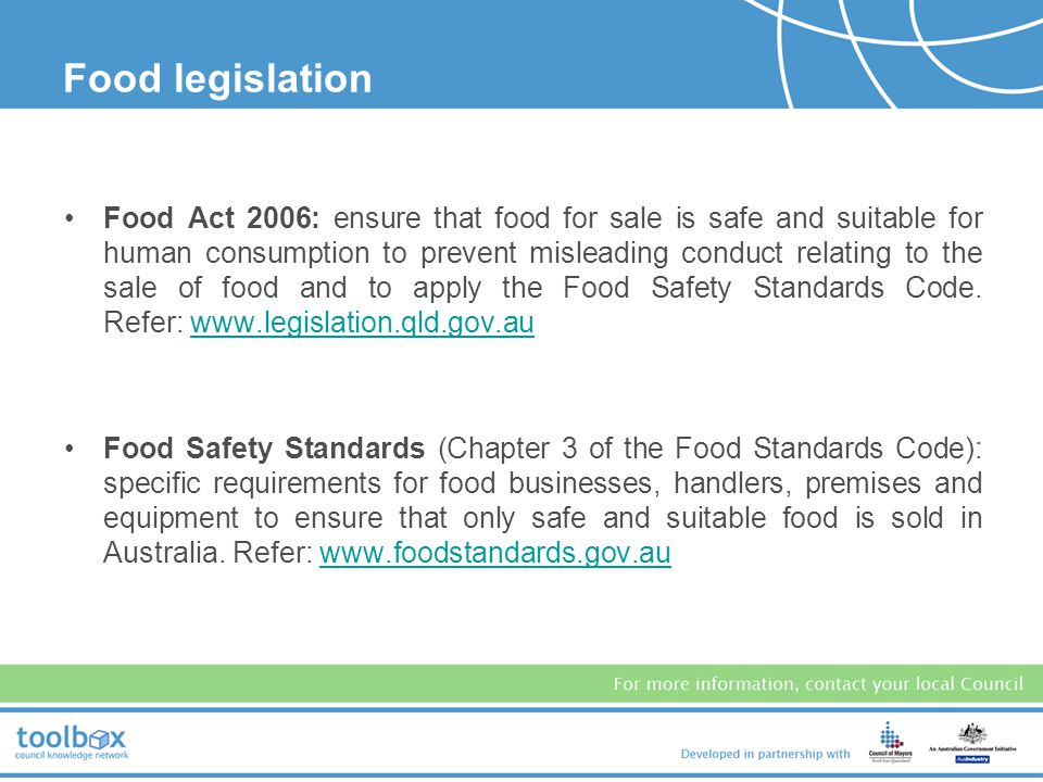 Food safety and hygiene matters - ppt download