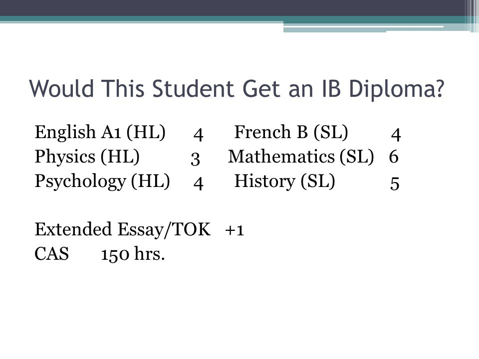 Ib extended essay english Research paper Help xbassignmentamkv