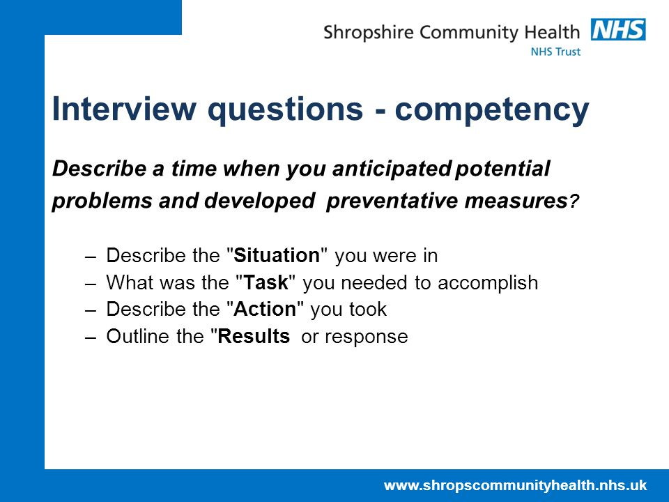 Understanding change Organisational Development team - ppt video