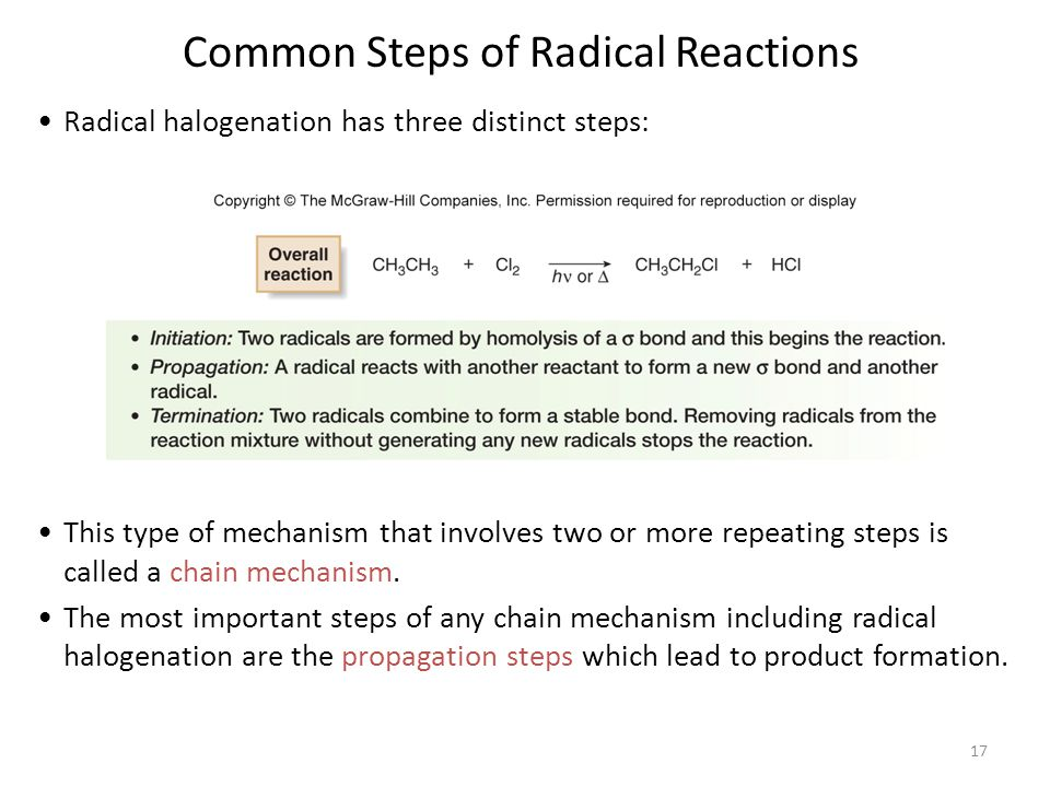 Chapter 15 Radicals Course Objectives For Chapter Ppt