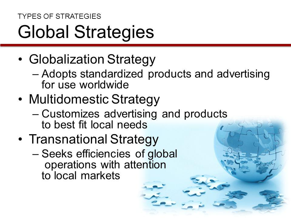 Strategy And Strategic Management Ppt Video Online Download