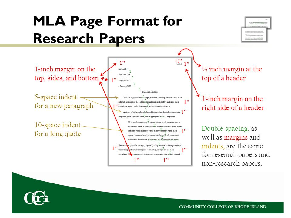 Mla format video College paper Writing Service lipaperjlde