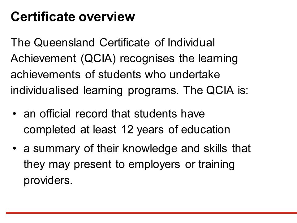 Information for school staff - ppt video online download - certificate of achievement for students