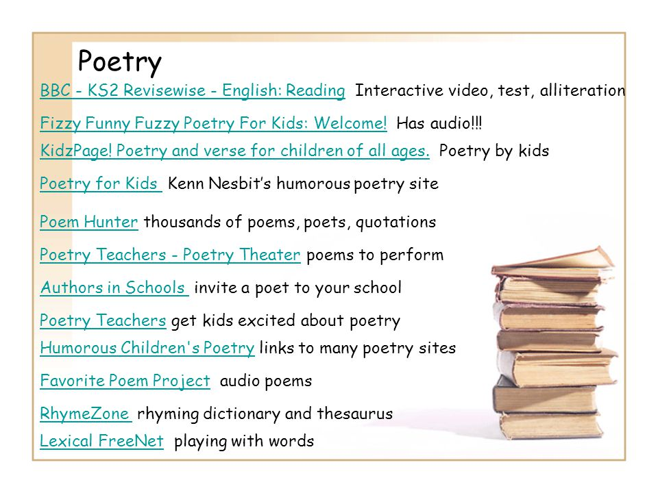 READING - ppt video online download