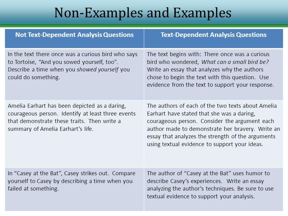 Example textual analysis essay Homework Service lvpapernakd