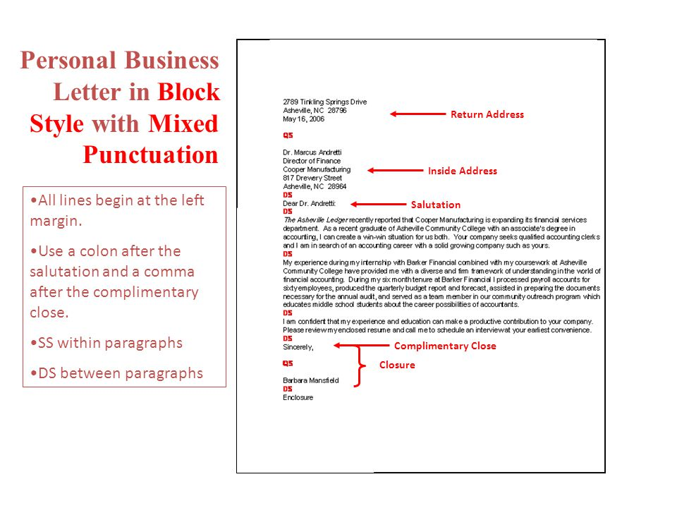 Cover Letters and Mailing Labels too! - ppt video online download