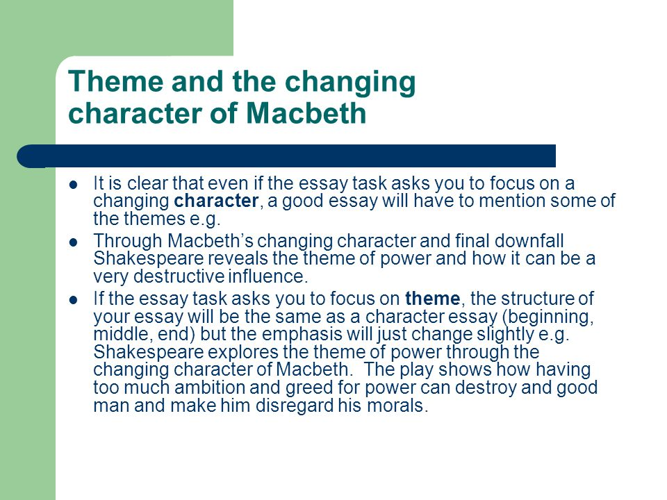 Macbeth Internal Conflict Essay Help Wppapercapzalisherinfointernal