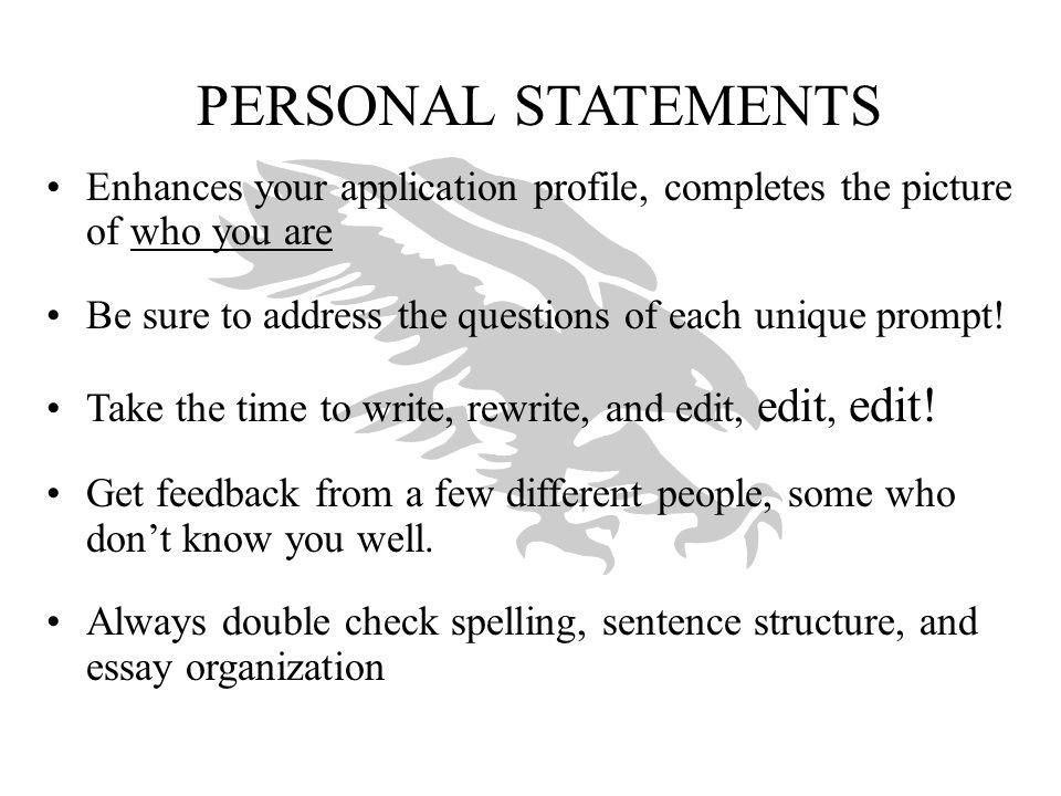 Law school personal statement quotes Custom paper Service - law school personal statement