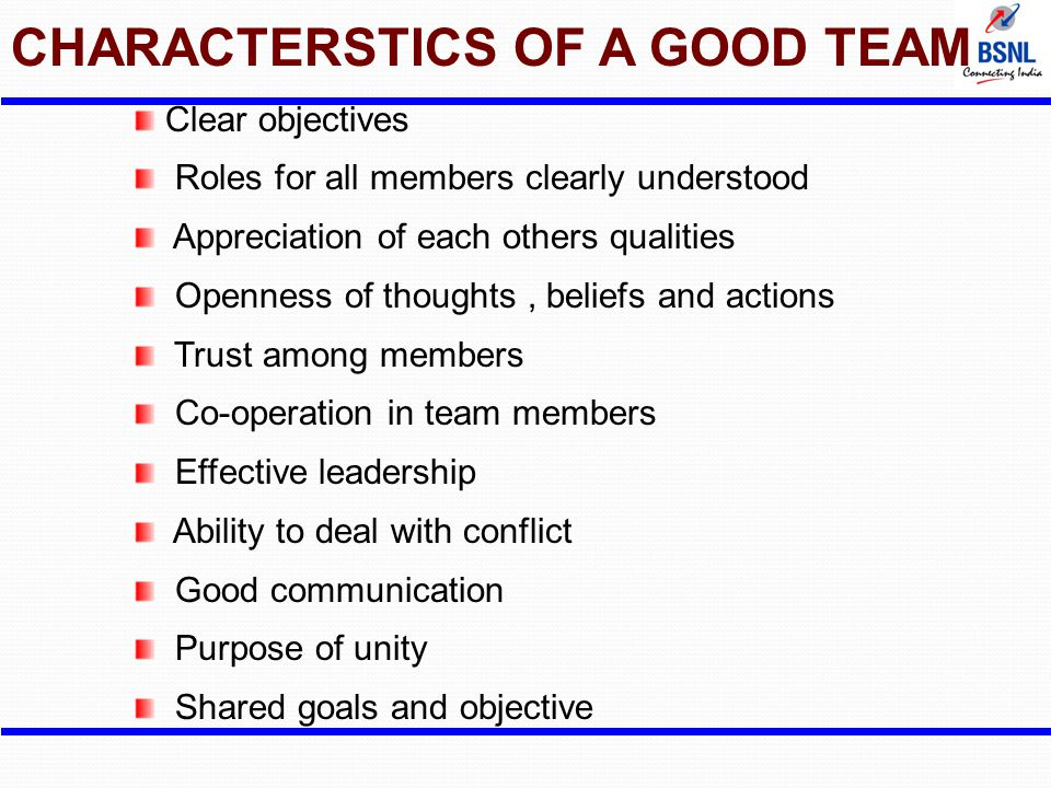 Leadership and Team Building - ppt video online download