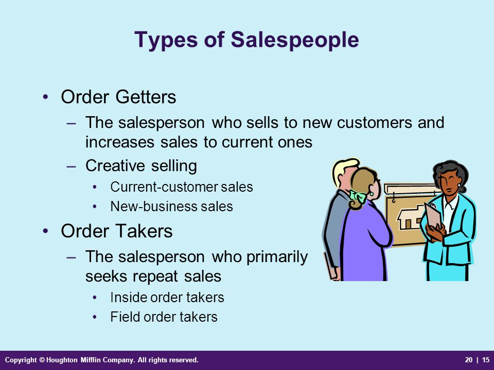 Personal Selling and Sales Promotion - ppt video online download