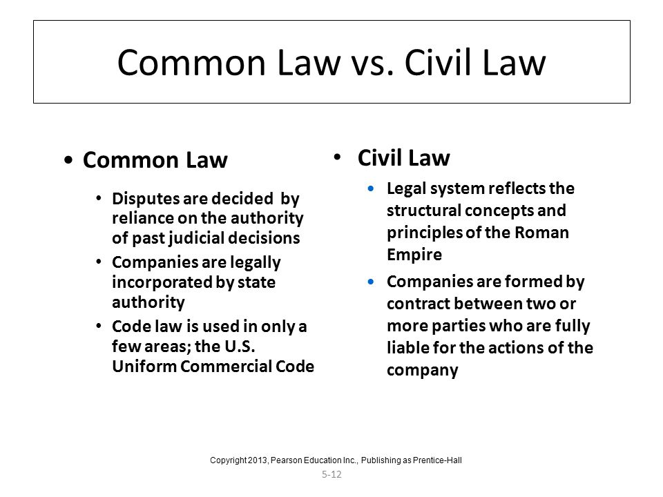 Political, Legal and Regulatory Environments - ppt video online download