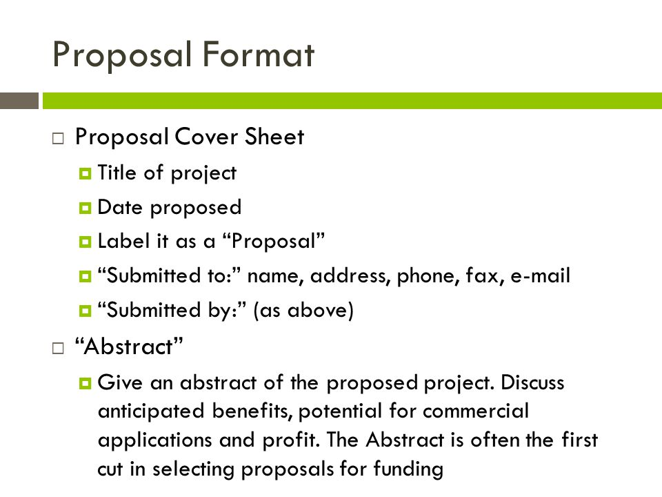 Business English Lecture ppt video online download - sample proposal template for project