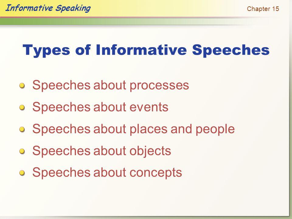 Breakfast informative speech Homework Academic Service bnpaperkzje