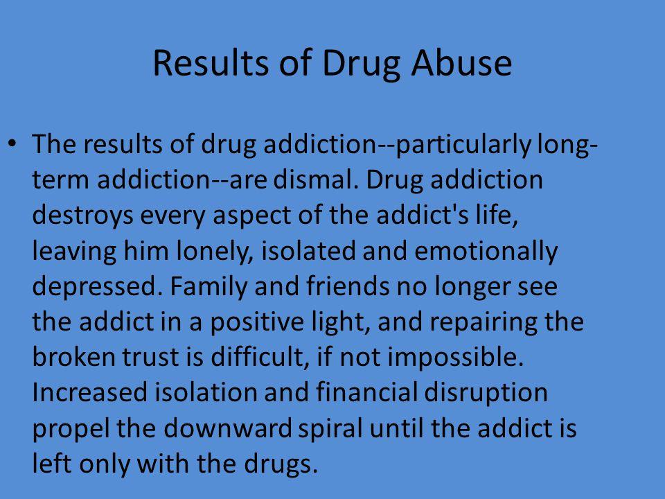 Essay drugs abuse Essay Writing Service yihomeworkaqihsupervillaino