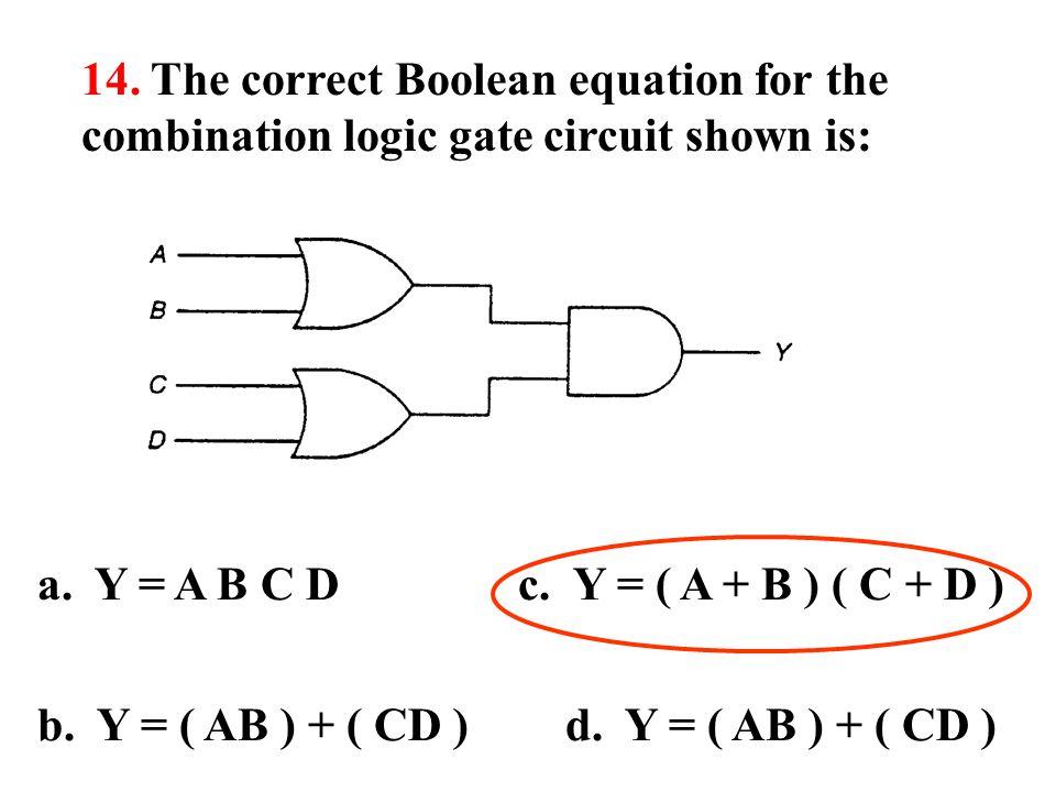 Ab C D Circuit Diagram Wiring Diagram
