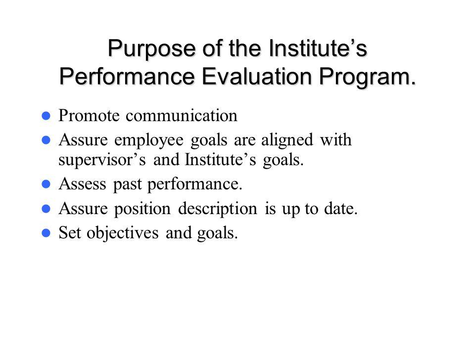 Performance Management - ppt video online download