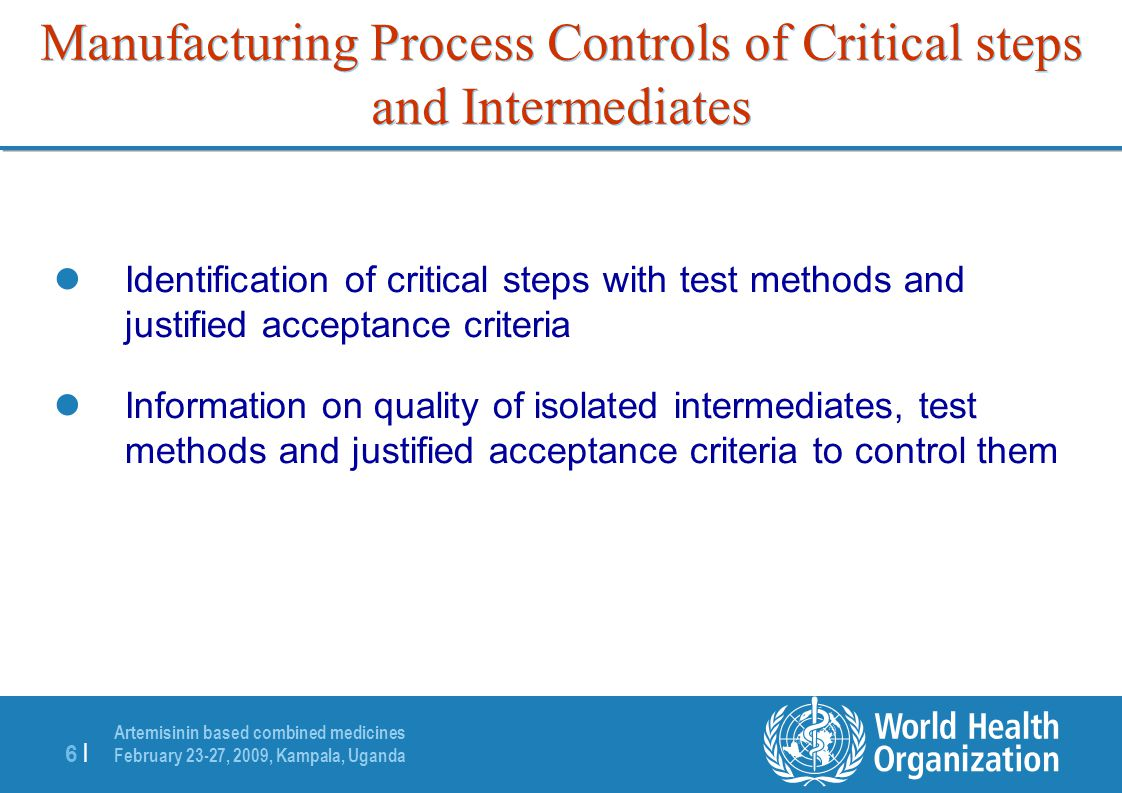 Manufacturing Methods Manufacturing Process Ppt Video Online Download