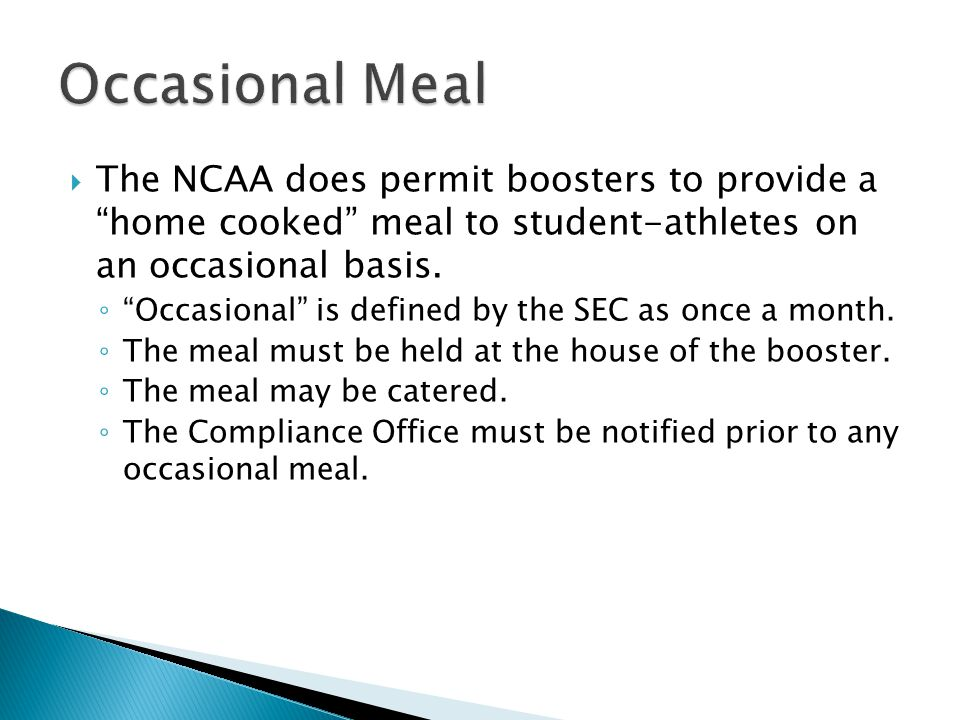 University of Kentucky Compliance Office - ppt video online download - ncaa home office