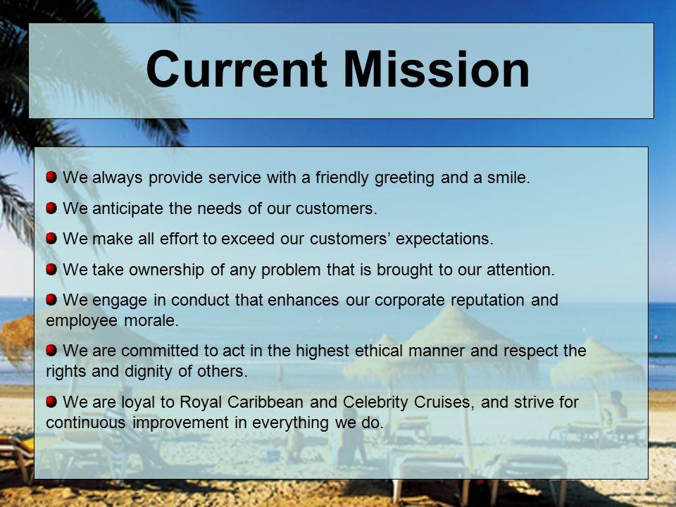 Royal Caribbean Cruises, Ltd - ppt video online download