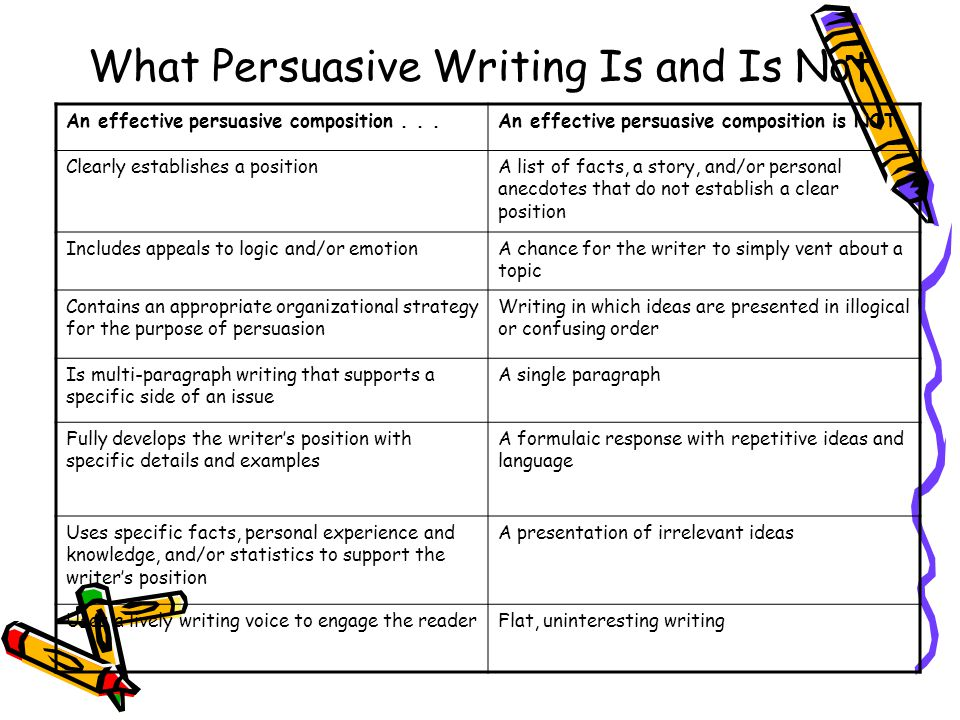Write my persuasive essay topics for 5th graders