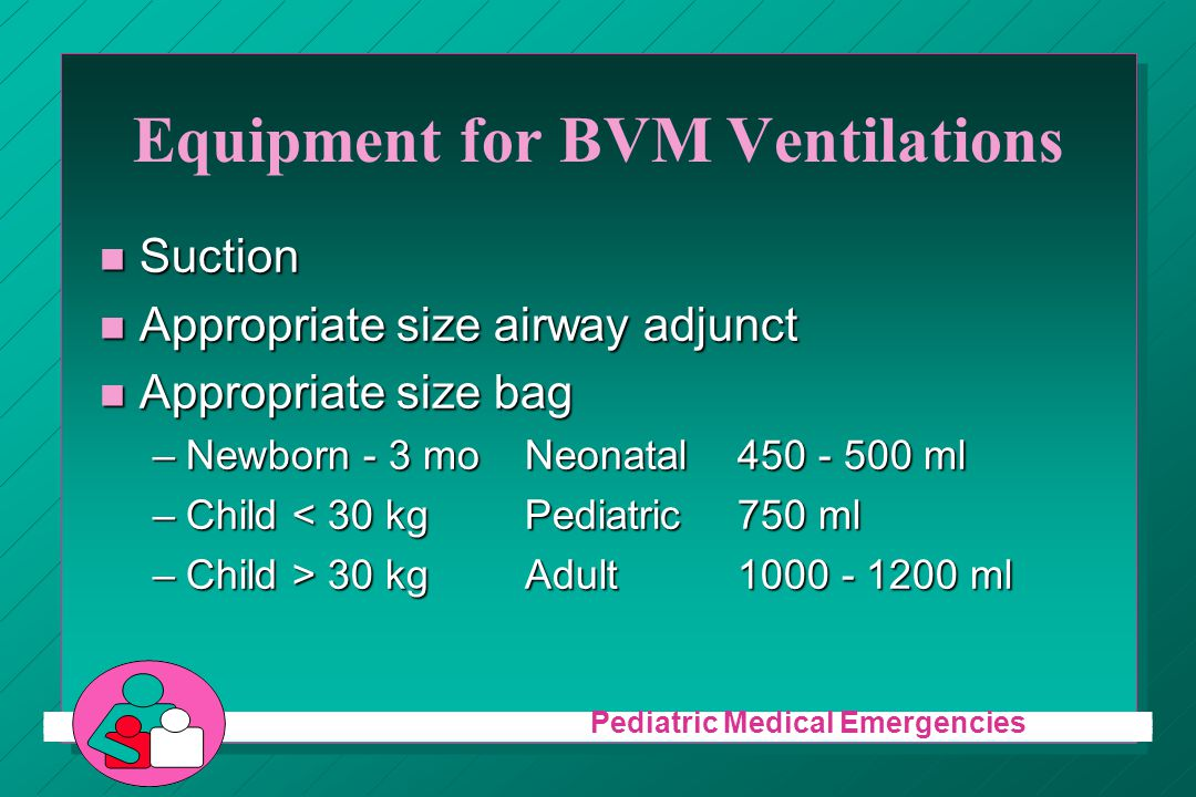 Maryland Pre Hospital Protocol For Croup Ppt Download