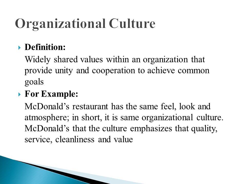 Organization Structures - ppt video online download
