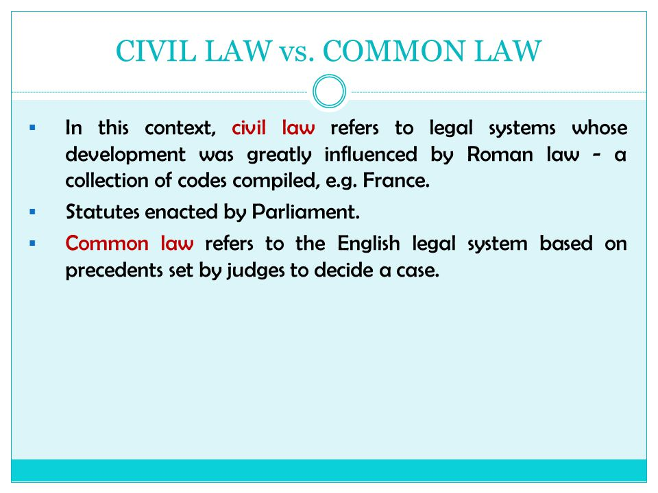 SOURCES OF MALAYSIAN LAWS - ppt video online download