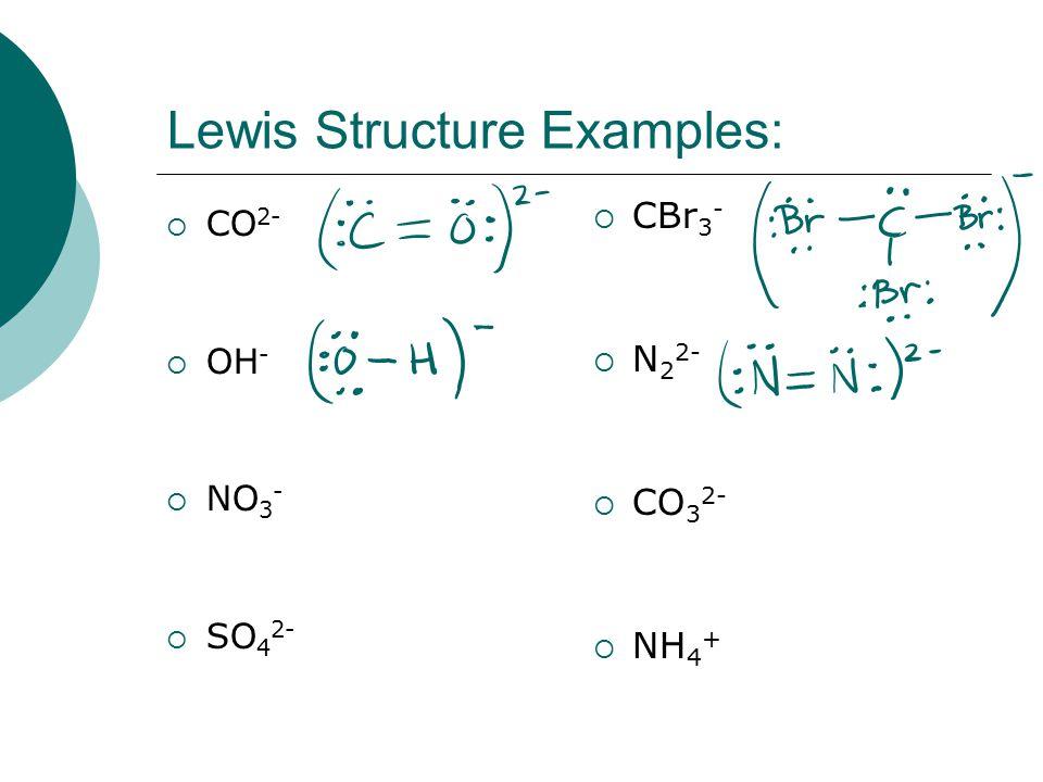 Lewis Diagram So42 Wiring Schematic Diagram