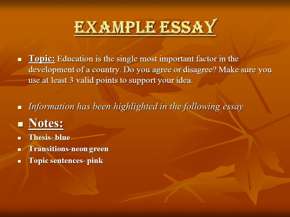 Buy essay on topic importance of education