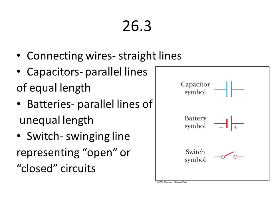 Capacitance and Dielectrics - ppt video online download