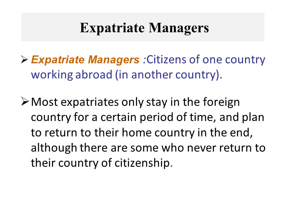 /expatriate-manager/expatriate-manager-2