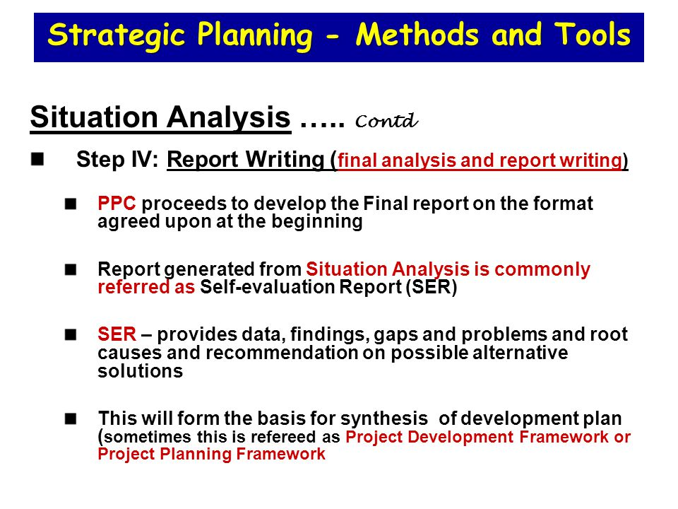 Strategic planning microsoft Coursework Writing Service